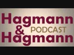 Aaron Brickman and Steve Quayle on Hagmann & Hagmann Report Podcast June...
