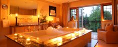 Think the candles got me!    Google Image Result for http://www.twd-online.co.uk/images/slideshow/16_bathroom-spa%2520suite-1.jpg