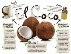 El coco?