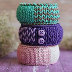 The most beautiful Crochet basket and straw models Diy Crochet Basket, Crochet Bowl, Crochet Basket Pattern, Knit Basket, Love Crochet, Knit Crochet, Crochet Patterns, Crochet Storage, Yarn Bag