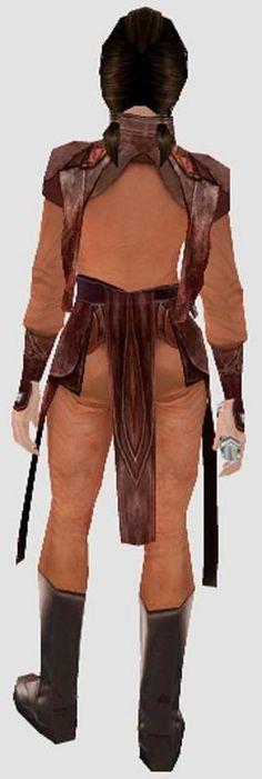 Bastila Shan (Knights of the Old Republic) CutLeft.jpg photo by ellenburgj