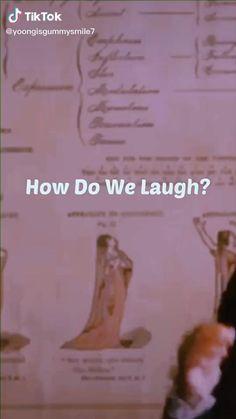 Bts Memes Hilarious, Bts Funny Videos, Bts Bangtan Boy, Bts Jimin, Taehyung, Bts Aegyo, Bts Book, Bts Quotes, Army Quotes