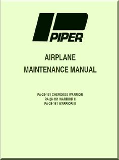 bristol bulldog mk ii aircraft maintenance manual aircraft rh pinterest com aircraft maintenance manuals pdf aircraft maintenance manuals for t-34