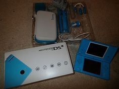 going to buy a dsi well your at the right plase!
