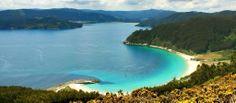 #Playa de Bares, Mañón, #Galicia