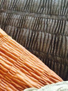%100 polyester nubuck Upholstery Velvet   Made in Turkey  Whatapp : 0090 533 480 13 13 Skype:asaharun  #mobilya #kumaş #döşemelik #furniture #koltuk #kanepe #fabric #design #pattern #designer #home #evdekorasyon #evtekstil #tekstil #perde #hometextile #decoration #decor #homedecoration #sofa #stuff #vintage #soft #interiordesign #homefashion #concept #color #detail #details #home #sofa #canape #tapisserie