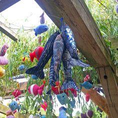 Fantasy Fish Yarnstorm - Christine's Mackerel Community Art, Fundraising, Art Projects, Fish, Fantasy, Design, Pisces, Fantasy Books, Fantasia