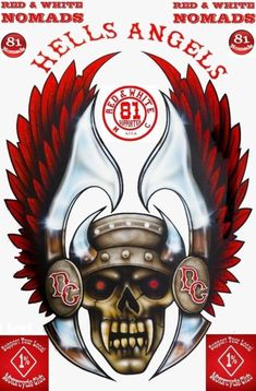 Support 81 Worldwide - HAMC - Hells Angels never Die                                                                                                                                                     More
