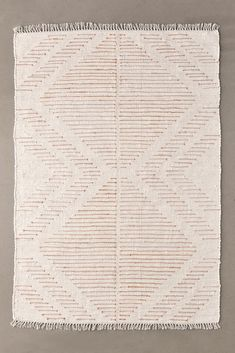 Shop Schafer Woven Rug at Urban Outfitters today.