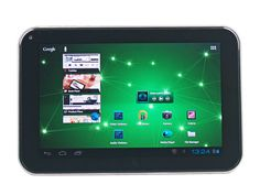 Toshiba AT270  http://www.pcwelt.de/produkte/Toshiba-AT270-101-Tablet-PC-Test-6751584.html