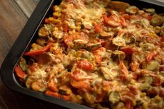 przepisy kulinarne, kulinaria, gotowanie, najlepsze przepisy, kuchnia, blog o gotowaniu