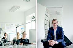 Businessfoto-102