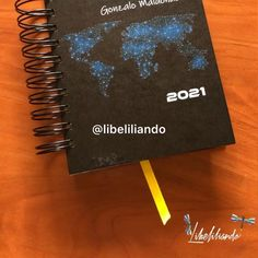 Coffee Time, Diana, Mickey Mouse, Notebook, Bullet Journal, Scrapbook, Anime, Ideas, Custom Notebooks