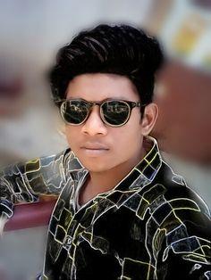 Bikash Bhoi