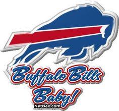Da Bills!