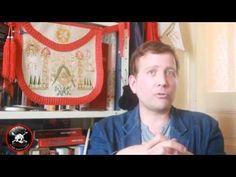 La vérité sur la franc-maçonnerie – Conférence de Stéphane Blet à Paris. Samedi 1er avril. 15h. Théâtre de la Main d'Or. - YouTube