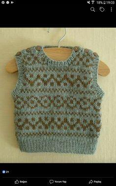 Models of baby boy knitting - Knitting Patterns Baby Boy Knitting Patterns, Knitting For Kids, Crochet For Kids, Knitting Stitches, Knitting Designs, Baby Patterns, Knit Patterns, Free Knitting, Crochet Baby