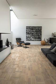 Home Decorating Websites Stores Product Engineered Hardwood Flooring, Parquet Flooring, Hardwood Floors, Interior Design Colleges, Boutique Interior Design, Palazzo, Natural Flooring, Hard Floor, Wabi Sabi