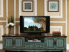 Living room TV set. dark brown & lake colors,  more details at http://www.buyerparty.com/project/big-tv-stands-living-room-table-tv-cabinets-jx-0954