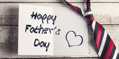 I Wish U All A Very Happy Fathers Day 2021 to All 😍 😍 💜❤️💜❤️💜❤️ >> #HappyFathersDay2021, #HappyFathersDayQuotes, #HappyFathersDayMessages, #HappyFathersDayGreetings, #FathersDayQuotesinHindi, #FathersDayQuotesinEnglish, #FathersDayWishesinHindi, #FathersDayWishesinEnglish, #FathersDayQuotesImages, #FathersDayImagesandQuotes