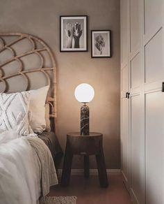 GL520506-Globen-Lighting-Torrano-Bordlampe-Brun_m4 Luxury Interior, Interior Design, Glass Globe, Lamp Bases, Stables, Globes, Home Bedroom, Wall Lights, Table Lamp