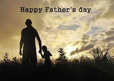 FATHERS AND SONG IMAGES ON FATHERS DAY