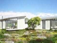 4 Bedroom House for sale in Noordhoek - Chapman's Bay Estate, Cape Road - P24-103706744