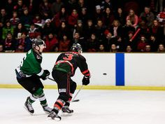 NZIHL Ice Hockey 30 Aug 2014 I get pleasure from all type of sporting and my sport interest also provide me with a second revenue making use of stormyodds dot com.