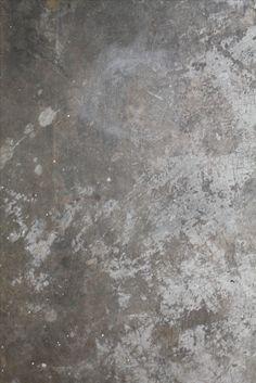5 Concrete Textures