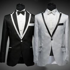 Free Shipping Men Wedding Dress Suit And Pants Fashion Costume Dinner Wedding Suits Tuxedo Suit(Jacket+Pants+Tie)