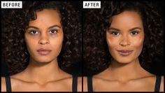 www.maybelline.ca en-ca makeup-tips tutorials beginner-easy how-to-color-correct-medium