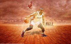 Flash Nba Wallpapers, Dwyane Wade, Wallpaper Pc, Hipster, Usa, Style, Swag, Hipsters, Hipster Outfits