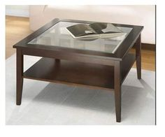 Hometrends Parsons Coffee Table The Most Interior Of Decorations Pinterest Furniture