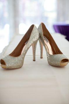 Everygirl Wedding: Sarah Das #theeverygirl
