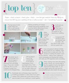 ST_TOP10_DIY_wedding