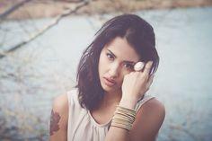 #fashion #photographer #alessandroomiccioli #gold #nature