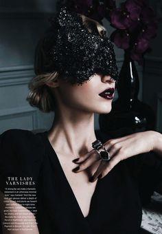 La Voie Bardonienne peut elle mener à Moksha, la Libération, la Réalisation spirituelle? Ae9ca7ac9e9332fd37e0ff668445c941--lace-mask-masquerade-ball