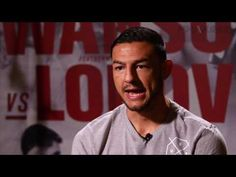 USA TODAY Sports: Cub Swanson still in love with MMA, looking for 'beautiful destruction' at UFC Fight Night 108