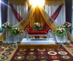 Jual,sarung kursi,sarung kursi futura,tenda,cover meja,plafon,dekorasi tenda,pesta,terval,dll: JUAL BACKGROUND