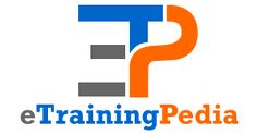 eTraining Pedia | Post your elearning and training blogs, articles, infographics for more visibility. Click here to get started: http://www.etrainingpedia.com/register/