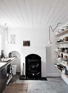 A Dreamy Home From In Australia