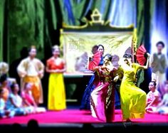 "The King and I ""Musical Performance"" By Victory Plus School students Bekasi ~ Indonesia.  #annaandtheking  #musicalperformance #opera #onstage #actors #actress #performer #english #thekingandi #artperformance #svp #artist #acting #photographer #characterperformer #theatre #amazingperformance #liveperformance #amazing #roleplay #feriksatmadireja鄭偉豐 #photography #portrait #instadily #pictureoftheday #instamood #歌舞劇 #歌劇 #安娜與國王 #canonpowershotsx410is  Photography by Feriks Atmadireja 鄭偉豐"