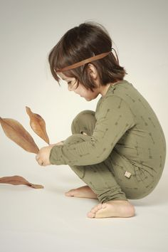 All about Arrows by lötiekids - Petit & Small