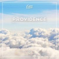 Furn&Bmo - Providence [Electrostep Network EXCLUSIVE] by Electrostep Network on SoundCloud