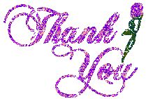 Thank You Glitter Gifs. Free Thank You Glitter Graphics. Animated Thank You Glitter GIFs and Animated Images. Animated Thank You Glitter Gifs. Thank You Gifs, Thank You Wishes, Thank You Images, Thank You Greetings, Thank You Quotes, Morning Greetings Quotes, Good Morning Messages, Good Morning Good Night, Thank You Cards