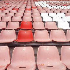 (στην τοποθεσία PSV stadion)
