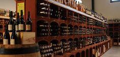 Enseignements & Formations > Formation continue > Commercialisation • Université du Vin de Suze-la-Rousse
