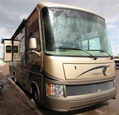 2016 New Jayco ALANTE 26X Class A in Colorado CO.Recreational Vehicle, rv, 2016 Jayco ALANTE26X, Canyon Sunset Paint Package, Front Overhead Bunk, J-Value Standard,