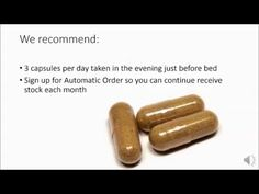 Outstanding health tips detail are offered on our site. Read more and you will not be sorry you did. Lund, Third Eye Opening, Sinus Problems, Colon Health, Digestion Process, Regulate Blood Sugar, Lemon Benefits, Skin Detox, Mood Enhancers