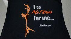 Training Tops, Pole Fitness, Workout Rooms, Long Sleeve, T Shirt, Supreme T Shirt, Tee Shirt, Long Dress Patterns, Pole Dancing